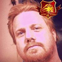 Jason Wallace's Profile on Staff Me Up