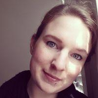 Jenny Glanville's Profile on Staff Me Up
