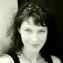 Kathleen Williamson's Profile on Staff Me Up