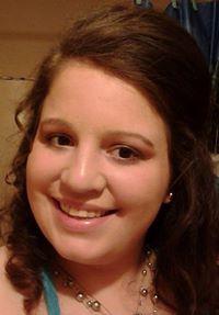 Amanda Burba's Profile on Staff Me Up