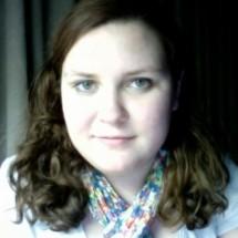 Sara Wirtz's Profile on Staff Me Up