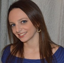 Alycia Muller's Profile on Staff Me Up