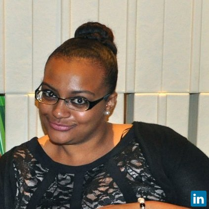 Elena Tarrant's Profile on Staff Me Up