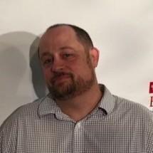 Jacob Rachinski's Profile on Staff Me Up
