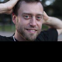 Neal Skacel's Profile on Staff Me Up