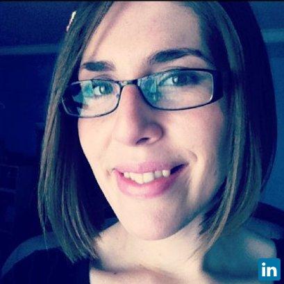 Dana Tompkins's Profile on Staff Me Up