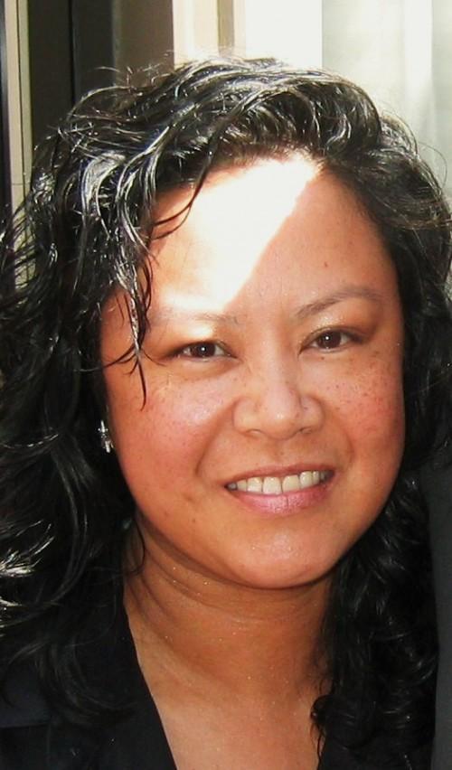 PattyLynn Pancho's Profile on Staff Me Up