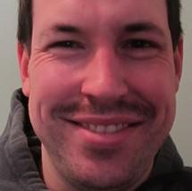 Ken Reddinger's Profile on Staff Me Up