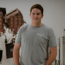 Stephen Greathouse's Profile on Staff Me Up