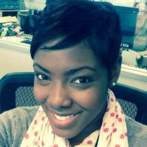 Shonni Albritton's Profile on Staff Me Up