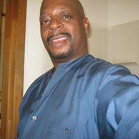 Dwayne Perryman's Profile on Staff Me Up