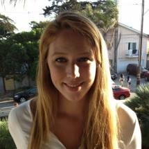 Laura von Schlegell's Profile on Staff Me Up