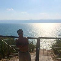 Khaleel Qopti's Profile on Staff Me Up