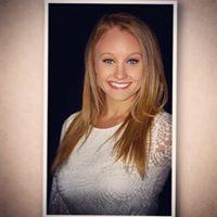 Lauren Callahan's Profile on Staff Me Up