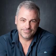 Dan Davis's Profile on Staff Me Up