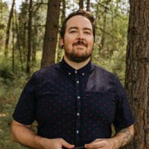 Rob Truax's Profile on Staff Me Up