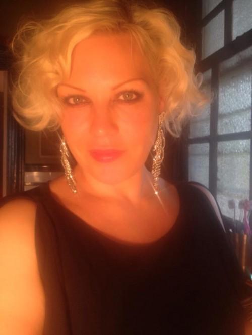 Mia Goff's Profile on Staff Me Up