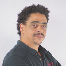 Freddy Tavares's Profile on Staff Me Up