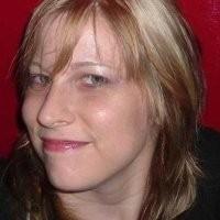 Sara Riney's Profile on Staff Me Up