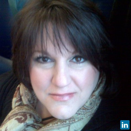 Susan Bluberg's Profile on Staff Me Up