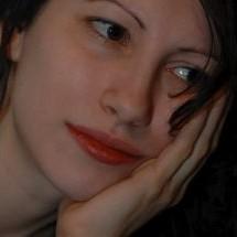 Nathalie Chicha's Profile on Staff Me Up