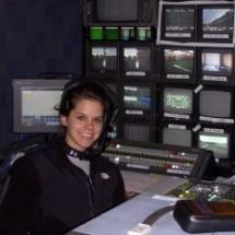 Melissa Dembrun's Profile on Staff Me Up