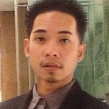 joshua javier's Profile on Staff Me Up