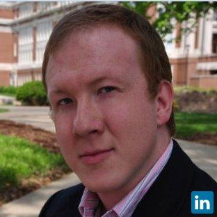 Dan Sweeney's Profile on Staff Me Up