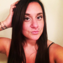 Dana Martell's Profile on Staff Me Up