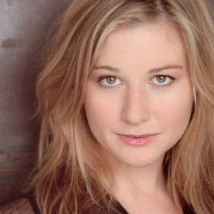 Courtney Thomas's Profile on Staff Me Up