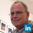 Sam Adelman's Profile on Staff Me Up