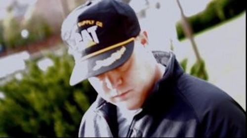 Ryan Pruitt's Profile on Staff Me Up