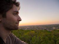 Daniil Deych's Profile on Staff Me Up