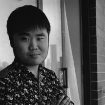 Charlie Liao's Profile on Staff Me Up