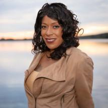 Monique Brown's Profile on Staff Me Up