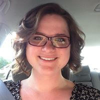 Megan Wren's Profile on Staff Me Up
