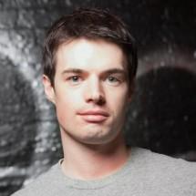 Josh Ridley's Profile on Staff Me Up