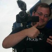 Steven Thomas's Profile on Staff Me Up