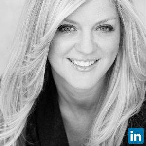 Laura Kate Jones's Profile on Staff Me Up