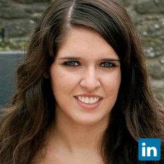 Carolyn Shea's Profile on Staff Me Up