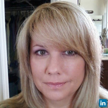 Dennine Neal's Profile on Staff Me Up
