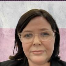 Leslie Goodman's Profile on Staff Me Up