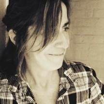 Deborah Attoinese's Profile on Staff Me Up