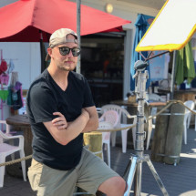 Ryan Miller's Profile on Staff Me Up