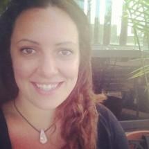Alexandra Szulc's Profile on Staff Me Up