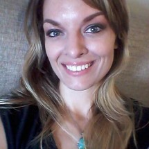 Krista Meadows's Profile on Staff Me Up