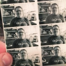 Greg Mueth's Profile on Staff Me Up