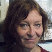 Leona Steiner's Profile on Staff Me Up