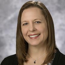 Jennifer Lenhart-Belawski's Profile on Staff Me Up