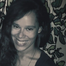 Katharine Densmore's Profile on Staff Me Up